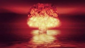 chilling nuclear bomb facts
