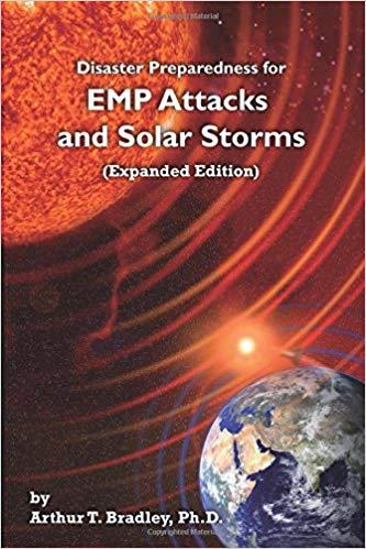 emp attack survival