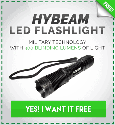 free mini tactical flashlight