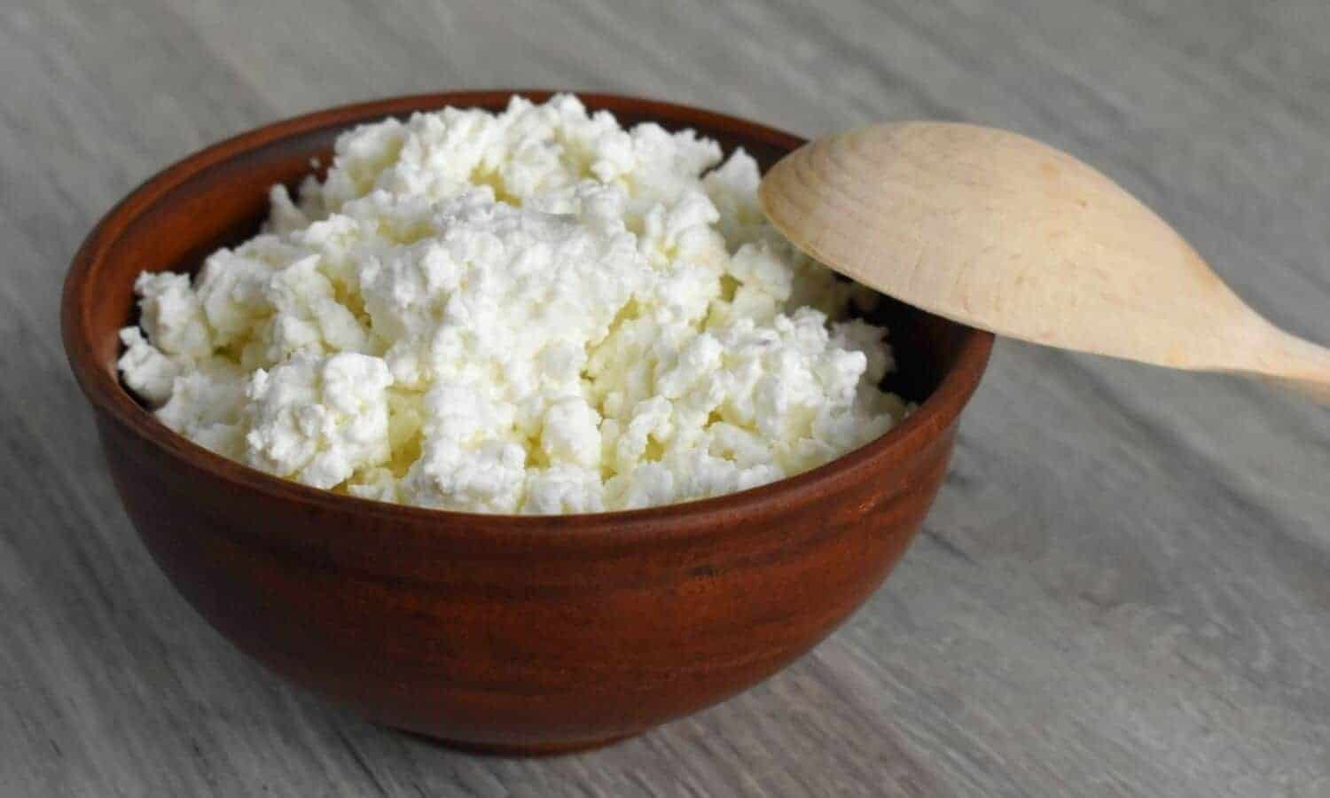 1875 cottage cheese recipe
