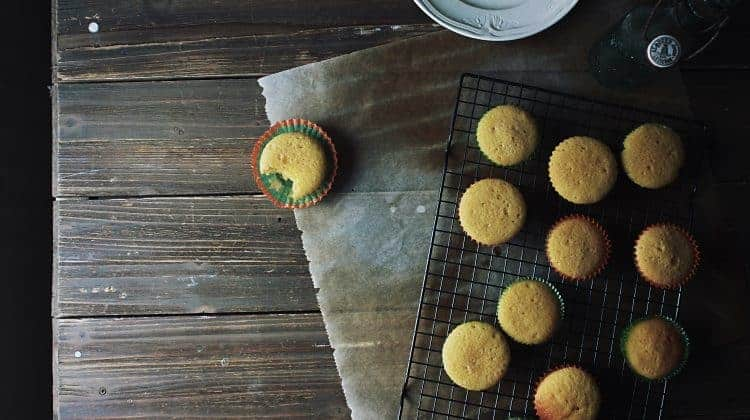 soda biscuit recipe