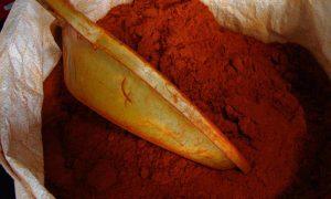 Survival Apothecary Part 1: Sugardine Recipe
