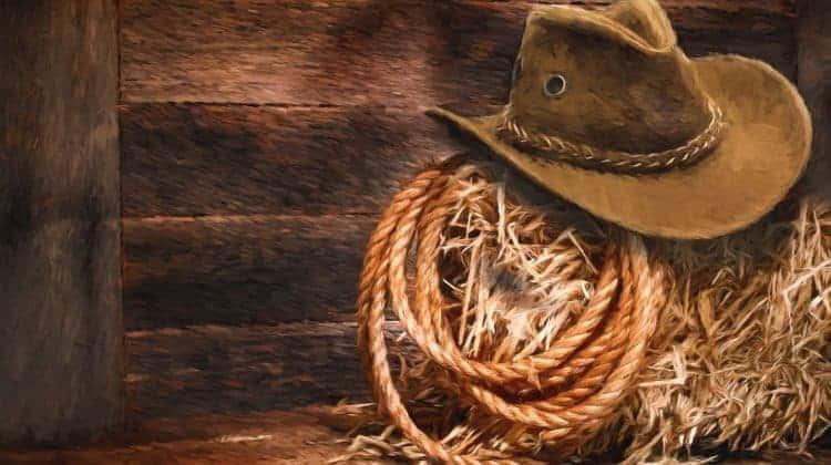 cowboy edc