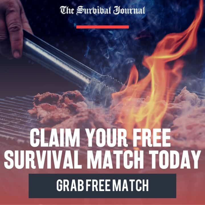 free survival match