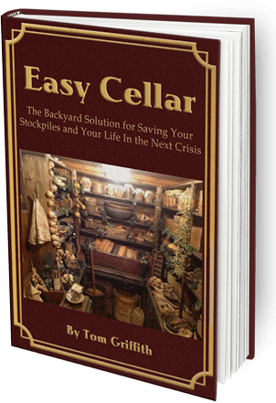 Easy Cellar Book PDF Review